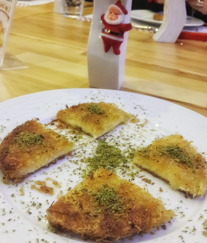 Aray Cafe (11)