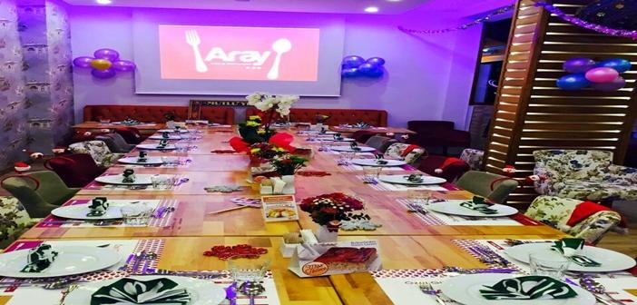 Aray Cafe (4)