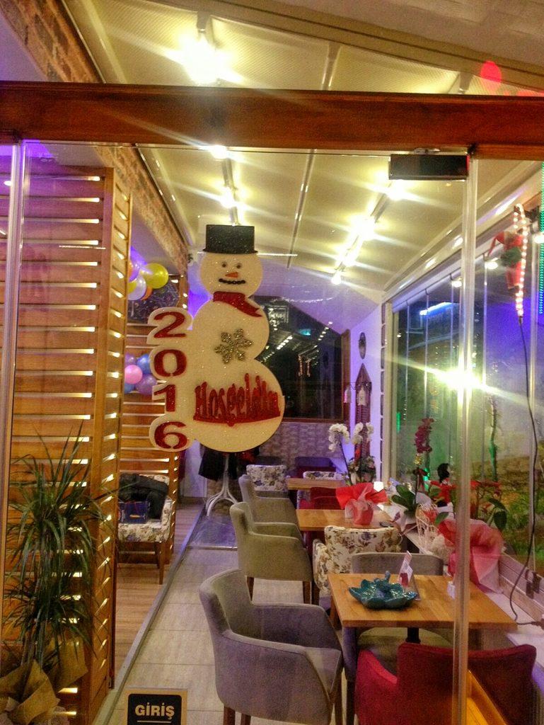 Aray Cafe (7)