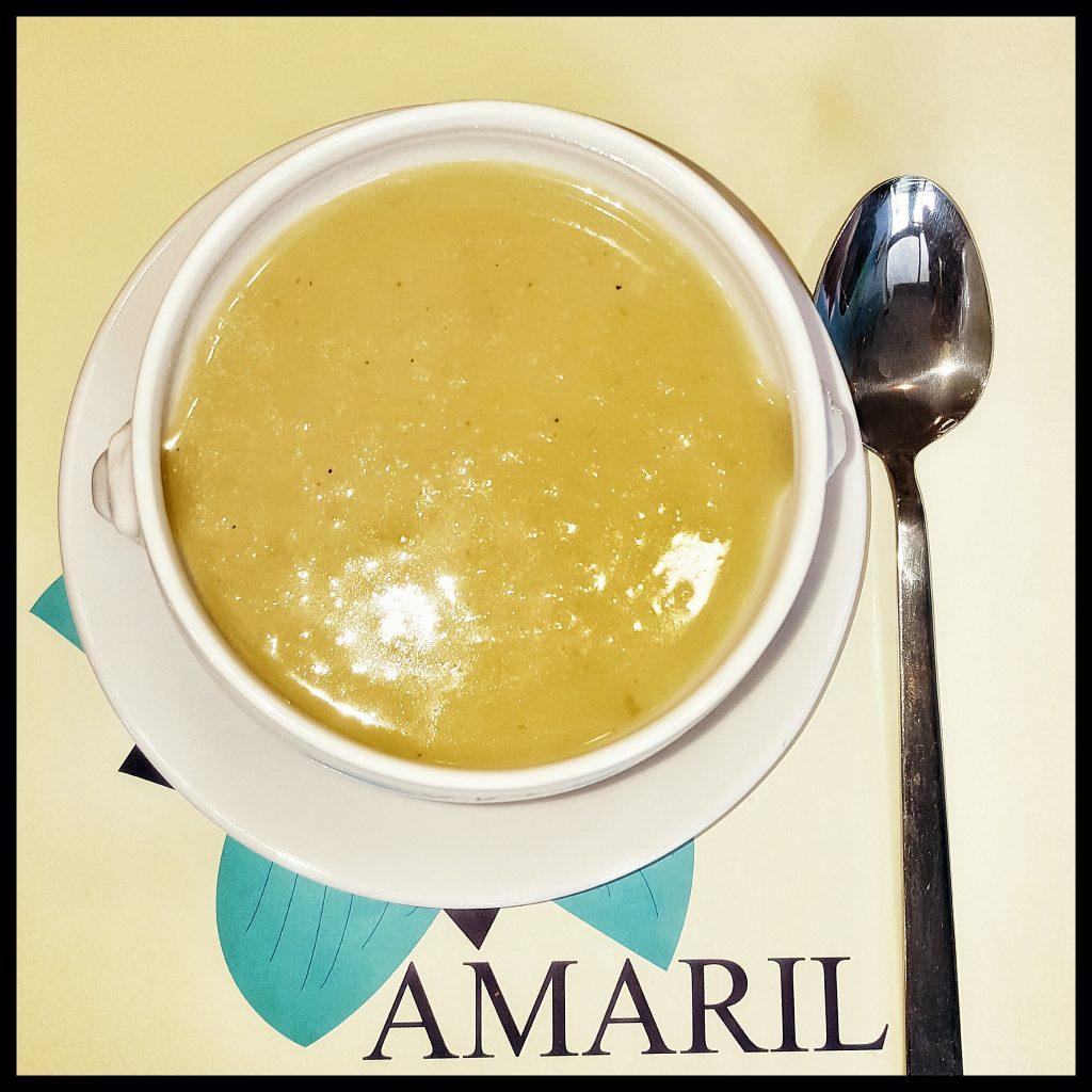 amaril (14)