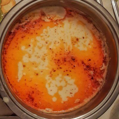 un çorbası