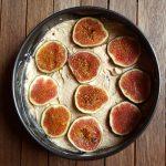 incirli tart