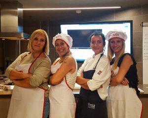 msa cook etkinliği