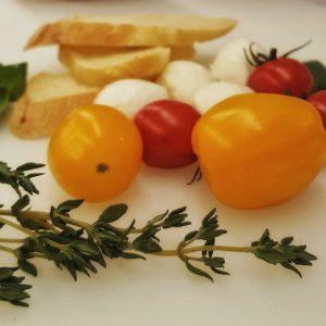 cook ile italyan yemekleri