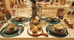 porland 5 çayı