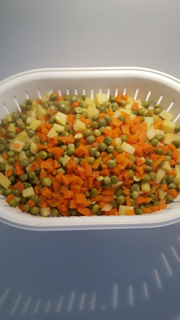 yemek: rus salatası 2 [26]