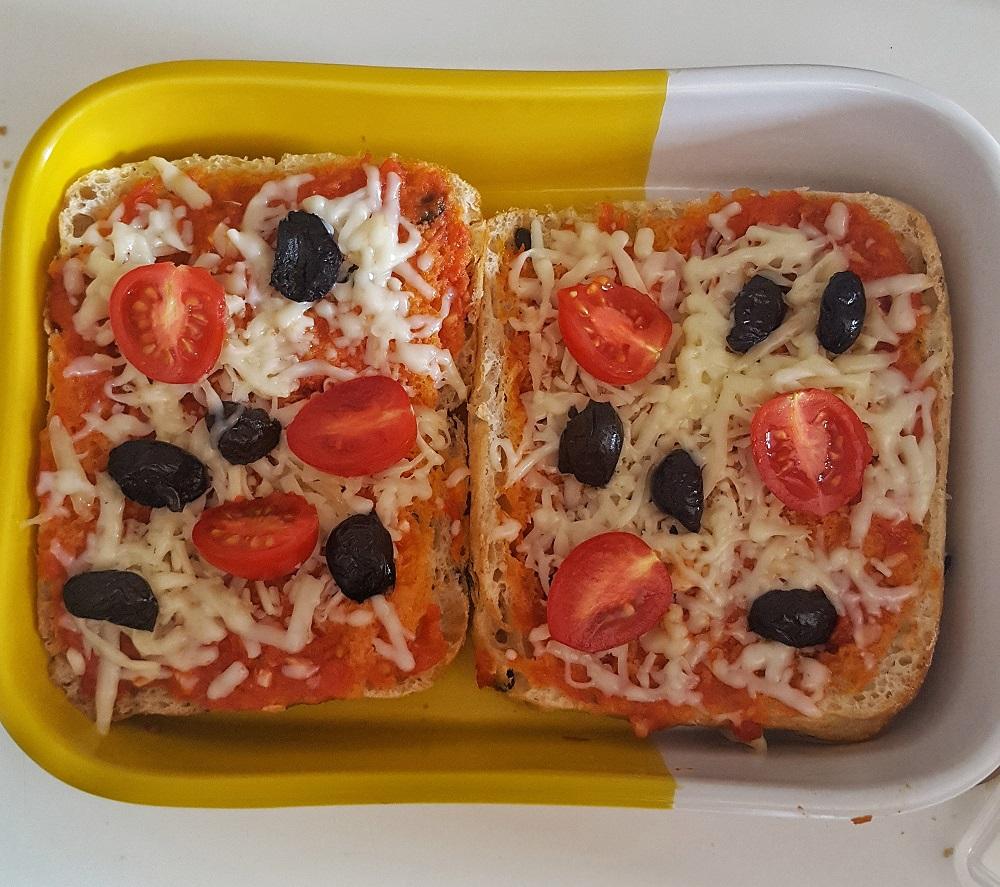 pratik-pizza