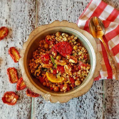 kurutulmus-domatesli-bugday-salatasi-1