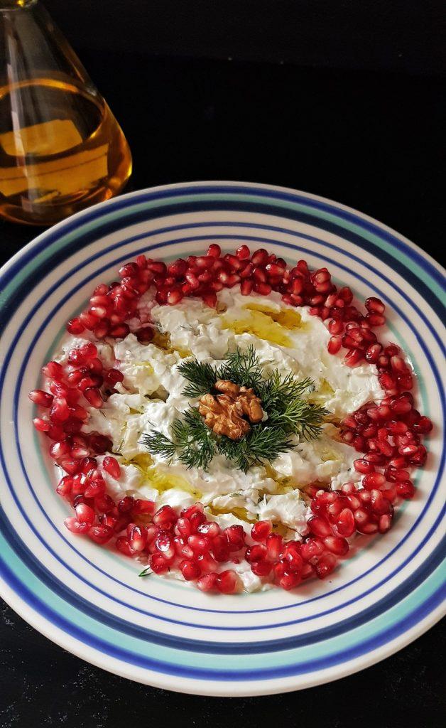 elmali-kereviz-salatasi