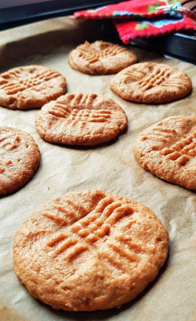 fistik-ezmeli-kurabiye