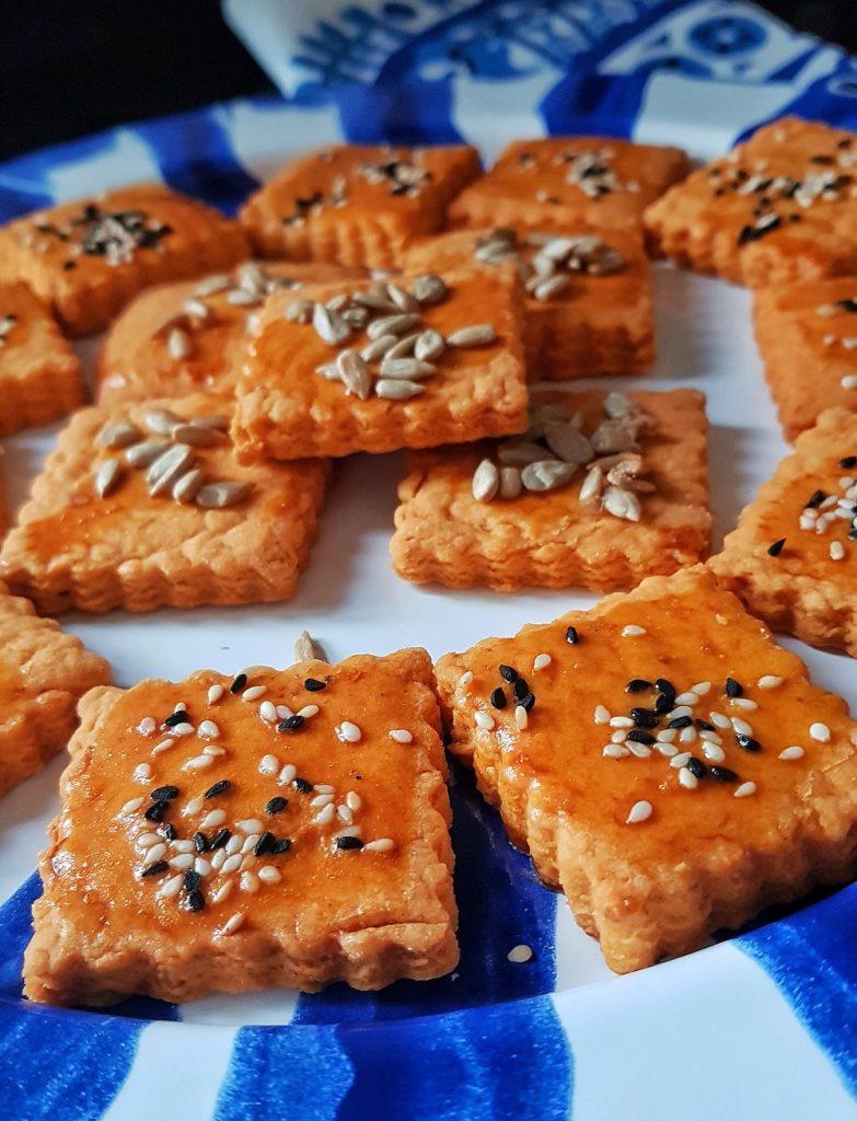 salcali-tuzlu-kurabiye