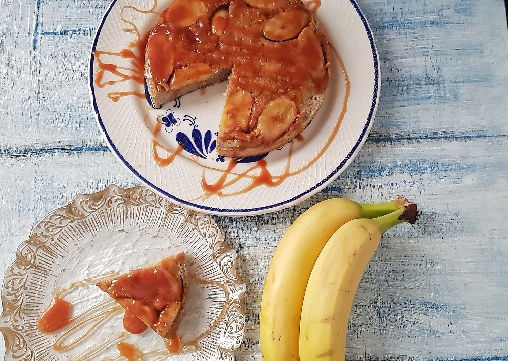 karamelli-muzlu-unsuz-kek-