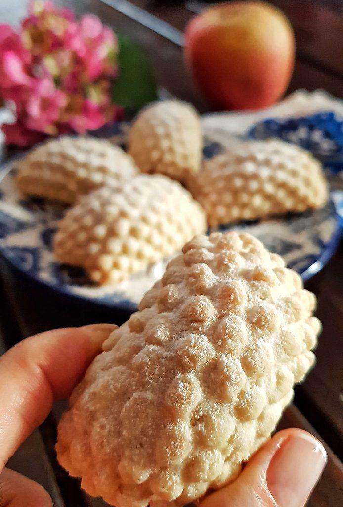 elmali-petek-kurabiye