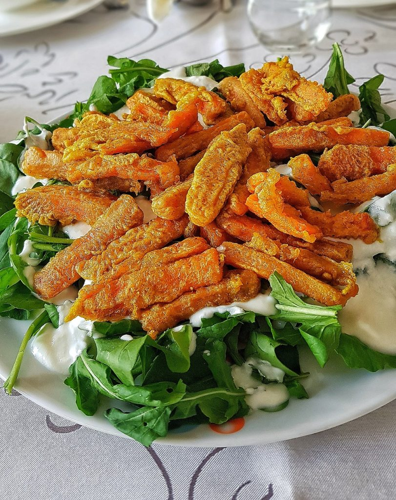 rokali-havuc-salatasi