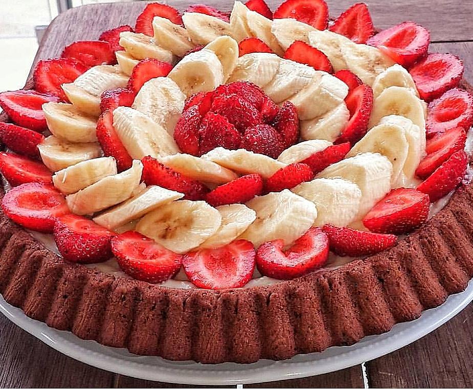 cilekli-tart-kek