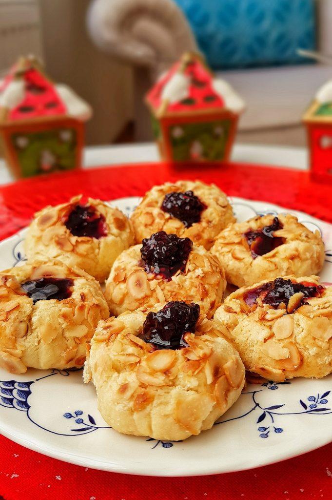 findikli-recelli-kurabiye