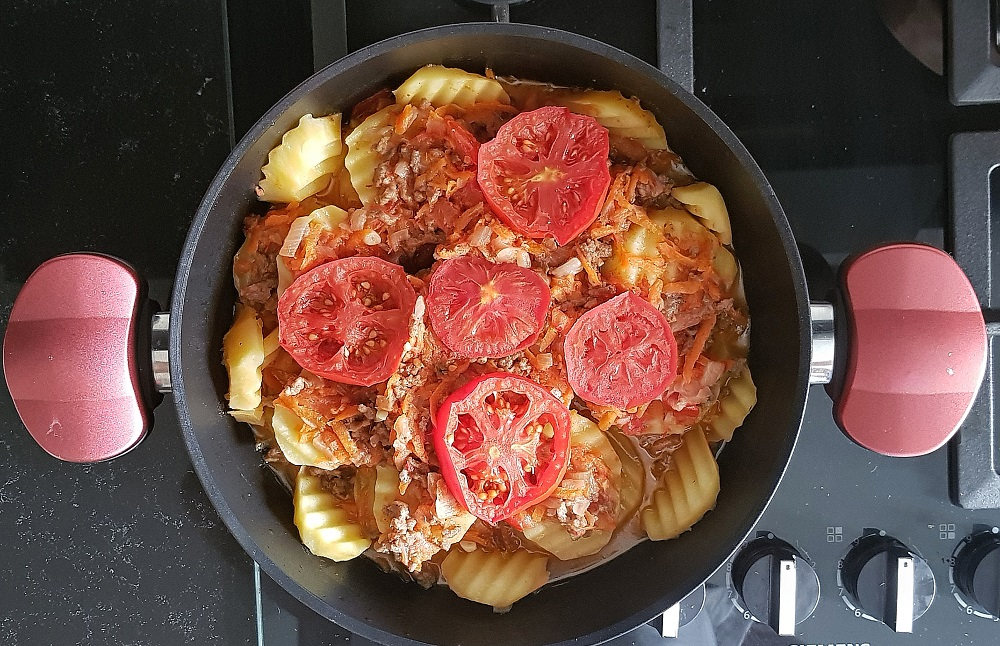 pratik-patatesli-oturtma